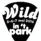 Wild in't Park 2016