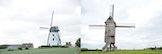 West-Vlaamse Molendag in Groot-Alveringem