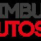 Limburgs Autosalon