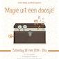 'Magie uit een doosje'