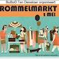 rommelmarkt 1 mei