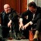 Bruno, Nils & Derek : Bob Dylan tribute