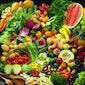 Viering vruchten der aarde