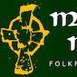 M'Eire Morough Folkfestival Dendermonde