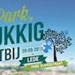 Dag van het Park & Tuttenboomdag in Lede
