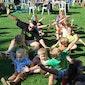 Plectrumfestival: kindernamiddag - GRATIS TOEGANG
