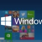 Samen je upgrade naar Windows 10 voorbereiden en voltooien