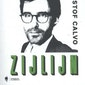 Café Parole: Kristof Calvo over politiek
