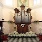 Orgelconcert Moere