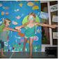 Zomerdansstage voor kinderen