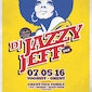 City Queens invites Jazzy Jeff
