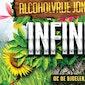 INFINITY (Alcoholvrije Jongerenfuif)