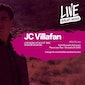 Live at Aloft with JC Villafan