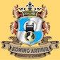'Koning Arthur verovert de academie' expo & cultuurmarkt