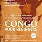 Congo voor beginners: kunst en cultuur + optreden van Leki