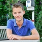 Voordracht over ons weer en noodweer door weerman Nicolas Roose uit Waregem
