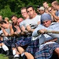 3e Highland games Pantless Power