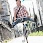 Lommel stapt en fietst met 'Mijn Korte Ritten'