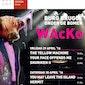WAcKo 2016