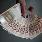 Je geld of je leven: transitie naar een monetair ecosysteem