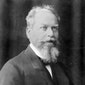 Filosofie: Fenomenologie van Husserl / Prof. Em. Rudolf Bernet