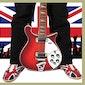 The British Pop Invasion | Volume 4