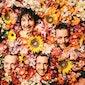 Fence — Album Release Show