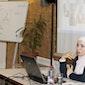 Vrouw en islam - een getuigenis