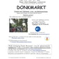 Donkmarkt