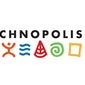 Uitstap Technopolis 25 augustus (°2008 - °2003)