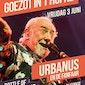 Urbanus & de Fanfaar
