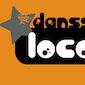 SHOWCASE DANSSCHOOL LOCOMOTION 2016