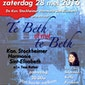 Concert 'Te Beth of niet te Beth'