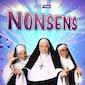 Nonsens, de musical