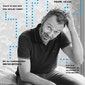 Henk Rijckaert try-out 'Technostress'