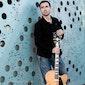 Albert Vila Quartet - CD release