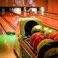 LDC 't Plein - Bowling