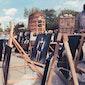 Kunstenaarsmarkt