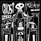 GHOST, Raveyards releaseconcert