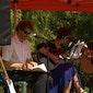 Dag van het park - Zeg het met muziek!