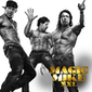 Film Magic Mike XXL