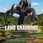 Film: Land Grabbing