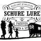 Schure Lure - Familifestival