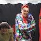 Dag van het park - Openluchttheater VZW Jeuk: Piratensoep met balletjes
