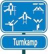 Turnkamp Tumbling - Trampoline