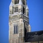 Kathedraalfestival Brugge: orgelrecital Filipe Verissimo