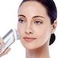 Workshop gelaatsverzorging en natuurlijke make-up
