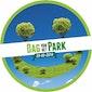 Park Ter Rijst 35 jaar publiek