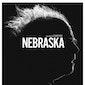 Naar de film voor 1 euro: Nebraska