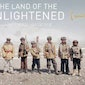 Film: The land of the enlightened